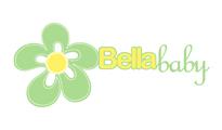 Baby Bella