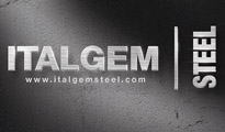 Italgem Steel