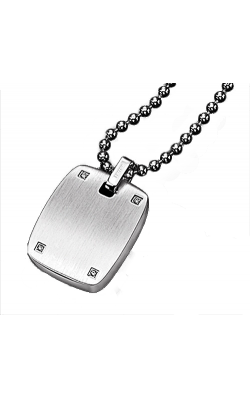 Necklace's image