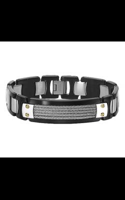 Bracelet's image